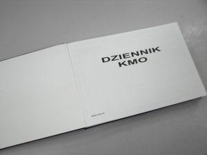 dziennik_kmo2