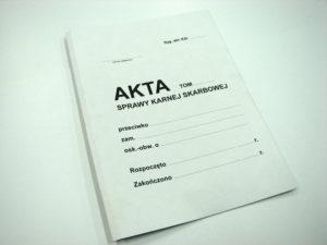 karno_skarbowa_okladka