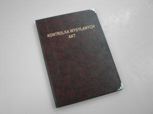 kontrolka_wyslanych_akt1