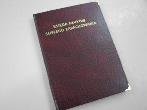 ksiega_drukow_scislego