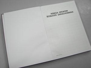 ksiega_drukow_scislego2