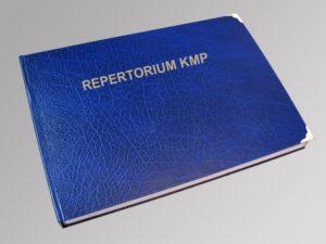 repertorium_kmp