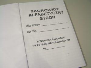 skorowidz_alfabetyczny2