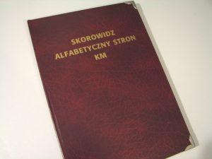 skorowidz_alfabetyczny_km