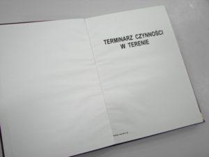 terminarz_czynnosci_w_terenie2